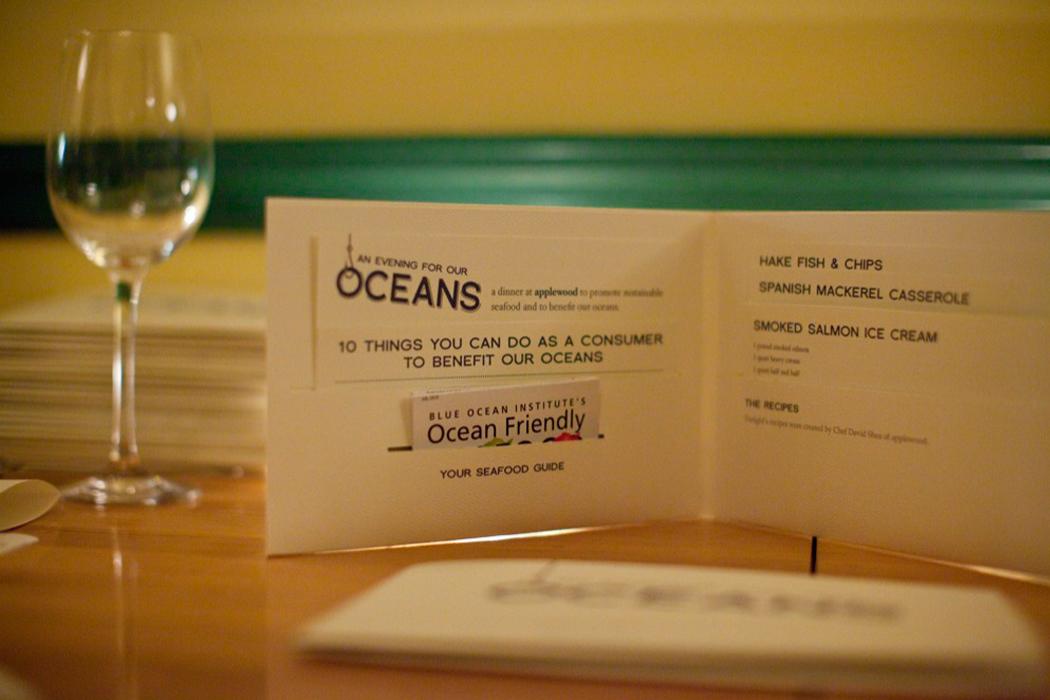 oceans-6