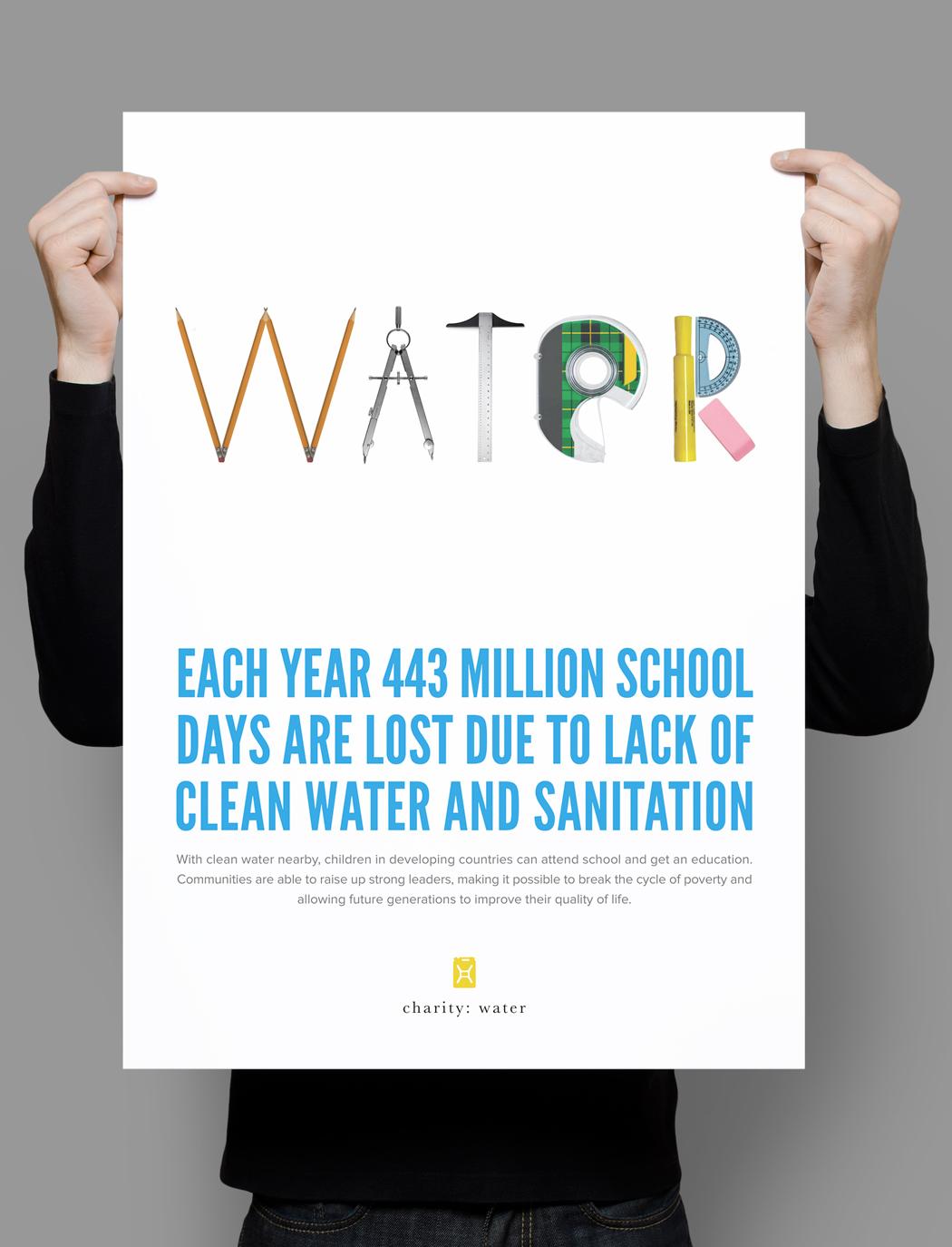 water-for-schools-1