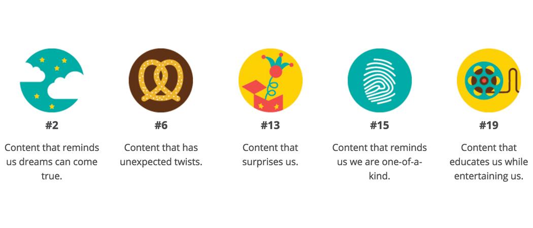 content-we-crave-2